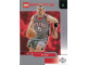 Gear No: nbacard11  Name: Jason Kidd, New Jersey Nets #5