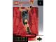 Gear No: nbacard11gl  Name: Jason Kidd, New Jersey Nets #5 (Gold Leaf)