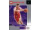 Gear No: nbacard12  Name: Toni Kukoc, Milwaukee Bucks #7