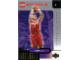 Gear No: nbacard12gl  Name: Toni Kukoc, Milwaukee Bucks #7 (Gold Leaf)