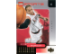 Gear No: nbacard13gl  Name: Allen Iverson, Philadelphia 76ers #3 (Gold Leaf)