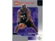 Gear No: nbacard15  Name: Karl Malone, Utah Jazz #32