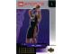 Gear No: nbacard15gl  Name: Karl Malone, Utah Jazz #32 (Gold Leaf)