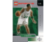 Gear No: nbacard16  Name: Paul Pierce, Boston Celtics #34