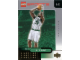Gear No: nbacard16gl  Name: Paul Pierce, Boston Celtics #34 (Gold Leaf)