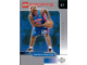 Gear No: nbacard17  Name: Jerry Stackhouse, Detroit Pistons #42