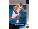 Gear No: nbacard17gl  Name: Jerry Stackhouse, Detroit Pistons #42 (Gold Leaf)