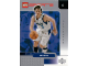 Gear No: nbacard18  Name: Steve Nash, Dallas Mavericks #13