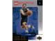 Gear No: nbacard18gl  Name: Steve Nash, Dallas Mavericks #13 (Gold Leaf)