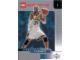 Gear No: nbacard19  Name: Kevin Garnett, Minnesota Timberwolves #21