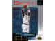 Gear No: nbacard19gl  Name: Kevin Garnett, Minnesota Timberwolves #21 (Gold Leaf)