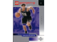 Gear No: nbacard20  Name: Peja Stojakovic, Sacramento Kings #16