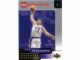 Gear No: nbacard20gl  Name: Peja Stojakovic, Sacramento Kings #16 (Gold Leaf)