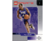 Gear No: nbacard22  Name: Chris Webber, Sacramento Kings #4