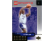 Gear No: nbacard22gl  Name: Chris Webber, Sacramento Kings #4 (Gold Leaf)