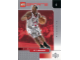 Gear No: nbacard23  Name: Steve Francis, Houston Rockets #3