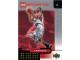 Gear No: nbacard23gl  Name: Steve Francis, Houston Rockets #3 (Gold Leaf)