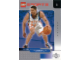 Gear No: nbacard24  Name: Allan Houston, New York Knicks #20