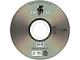 Gear No: nesquikcd01  Name: Bionicle Promotional Nesquik CD-ROM (Barcodemegamix01)