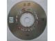 Gear No: nesquikcd3  Name: Nesquik Promotional Racers CD-Rom2