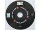 Gear No: nesquikcd4  Name: Nesquik Promotional Racers CD-Rom1