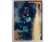 Gear No: nex2de093  Name: Nexo Knights Trading Card Game (German) Series 2 - #93 Card