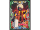 Gear No: njo3de067  Name: Ninjago Trading Card Game (German) Series 3 - #67 Büro Garmadon Card