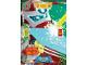 Gear No: njo3fr016  Name: Ninjago Trading Card Game (French) Série 3 - #16 Ultra Duel Digi Kai