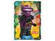 Gear No: njo3fr107  Name: Ninjago Trading Card Game (French) Série 3 - #107 Richie