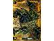 Gear No: njo4de146  Name: Ninjago Trading Card Game (German) Series 4 - #146 Erddrache Card