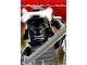 Gear No: njo4de245  Name: Ninjago Trading Card Game (German) Series 4 - #245 Puzzle Card
