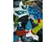 Gear No: njo5de022  Name: Ninjago Trading Card Game (German) Series 5 - # 22 Ultra Duell Digi Nya Card