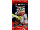 Gear No: njo5depack  Name: Ninjago Trading Card Game (German) Series 5 - Prime Empire Card Pack