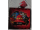 Gear No: njocase  Name: Ninjago Battle Case
