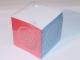 Gear No: notebl  Name: Memo Pad Block - 1 Stud