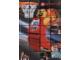 Gear No: p03NBA  Name: NBA Basketball Poster 2003 (4197704)