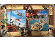 Gear No: p09iaj01  Name: Indiana Jones 2009 Poster (WOR 5164)