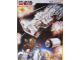 Gear No: p09sw1  Name: Star Wars Poster 10198 Tantive IV (WOR 5803)