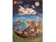 Gear No: p11cty  Name: City Poster Discover NEW LEGO City Sets for 2011 (wo1870)