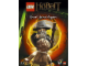 Gear No: p12hob01  Name: The Hobbit - Your Quest Begins Poster
