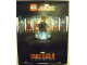 Gear No: p13sh3  Name: Marvel Super Heroes Iron Man 3 Poster #1