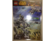 Gear No: p14sw1  Name: Star Wars 2014 Poster AT-AP (75043)