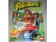 Gear No: p83fab1  Name: Fabuland Poster, Neue Geschichten zum Bauen und Spielen!