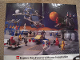Gear No: p86space  Name: Space Poster 1986 (Exclusive for Lego Builders Club)