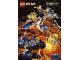 Gear No: p96expl02  Name: Exploriens Poster (The Lego Club)