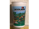 Gear No: parkcup1  Name: Food - Cup / Mug, Drink Cup Plastic, Legoland California Pattern