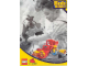 Gear No: pc01bob  Name: Postcard - Duplo Bob the Builder sets