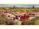 Gear No: pc1334  Name: Postcard - Legoland Parks, Legoland Billund - Miniland, Shunting-terrain