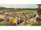 Gear No: pc1345  Name: Postcard - Legoland Parks, Legoland Billund - The Traffic School 3