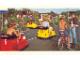 Gear No: pc1347  Name: Postcard - Legoland Parks, Legoland Billund - The Traffic School 1